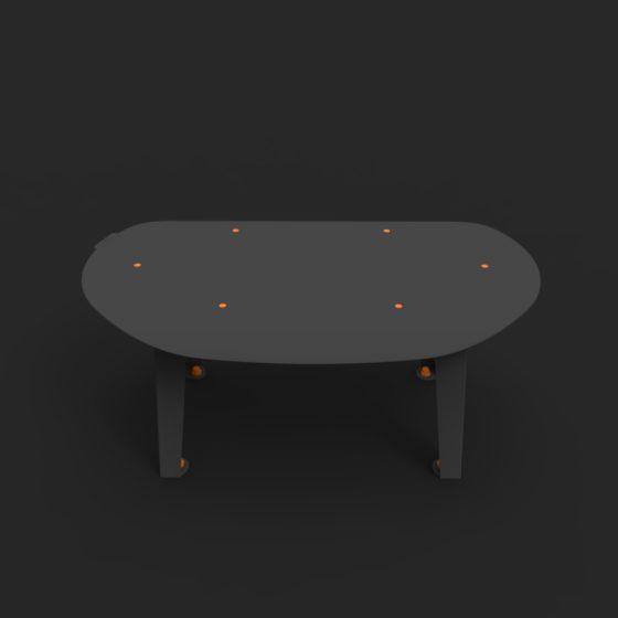 assise croisement une place mobilier urbain design banc public design francs magné objetspublics