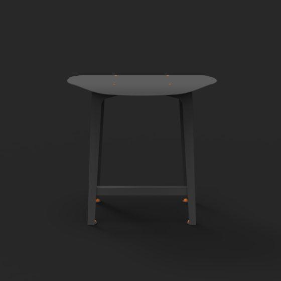 assise haute croisement une place mobilier urbain design banc public design francs magné objetspublics