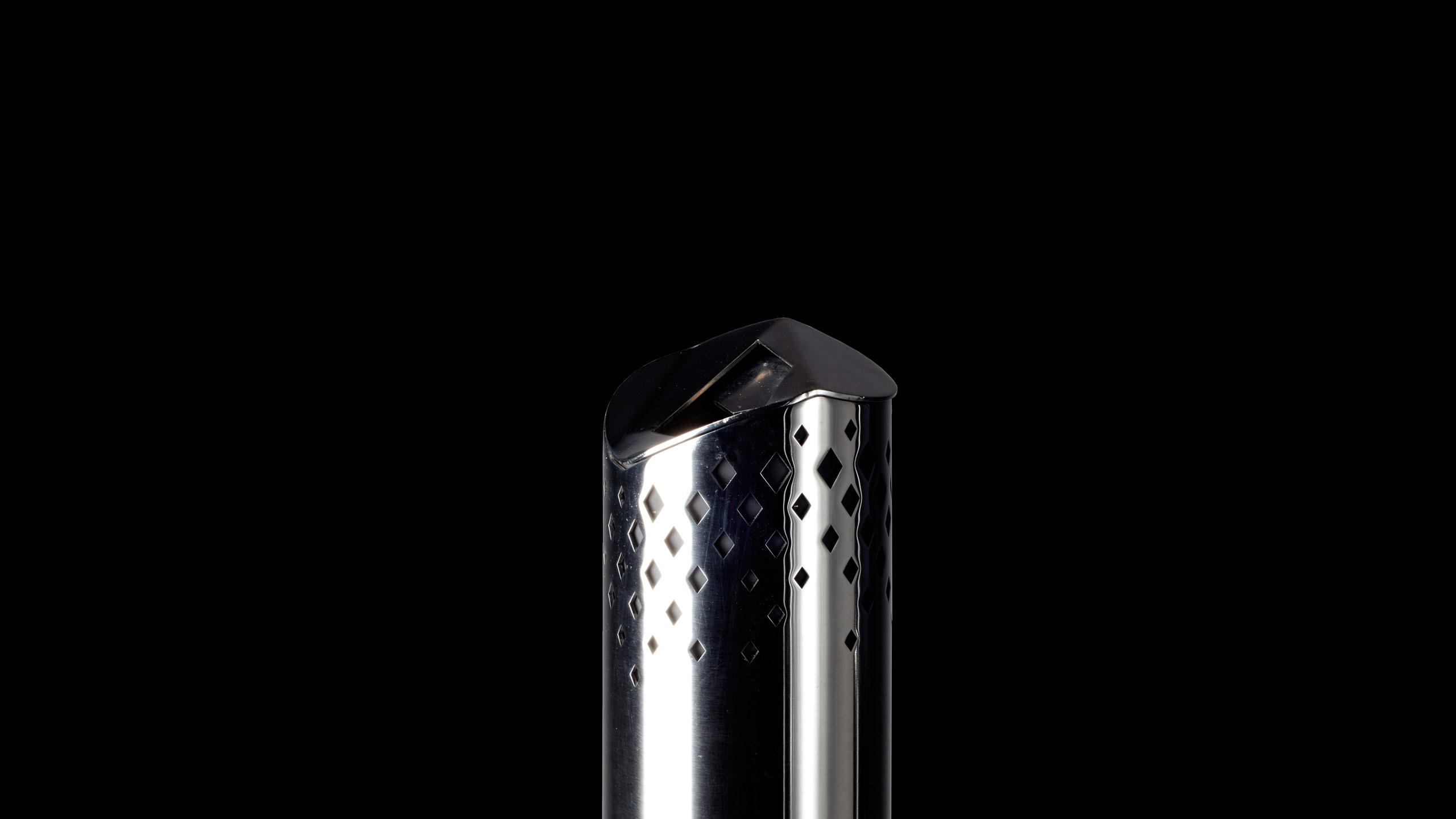 cendrier manques 2 objets publics mobilier urbain design franck magné