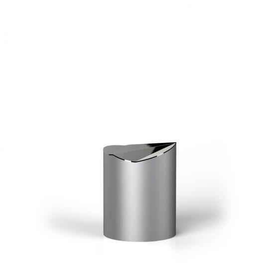 objets-publics-No-passaran-borne mobilier urbain protection design franck magné
