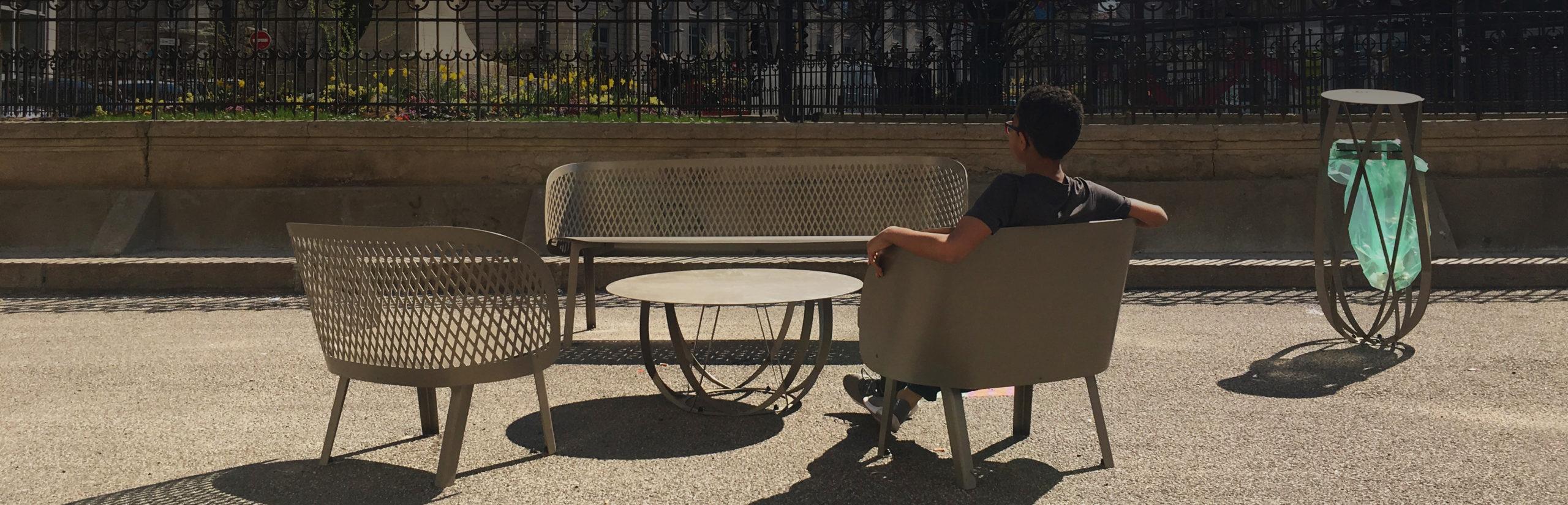 objets-publics-mobilier-urbain-design-slider-5