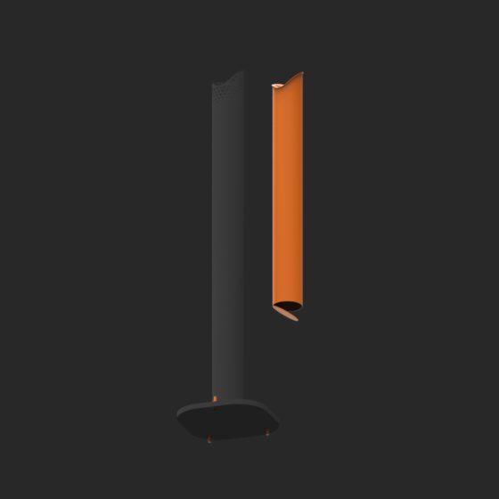 cendrier manques mobilier urbain design design francs magné objetspublics