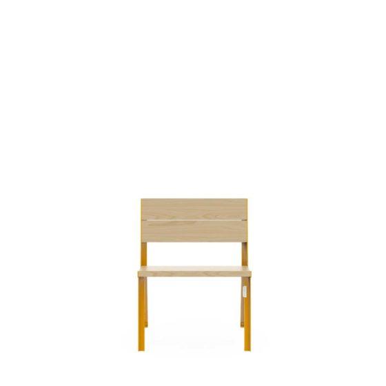 assise 1 place Cité mobilier urbain design banc public design francs magné objetspublics