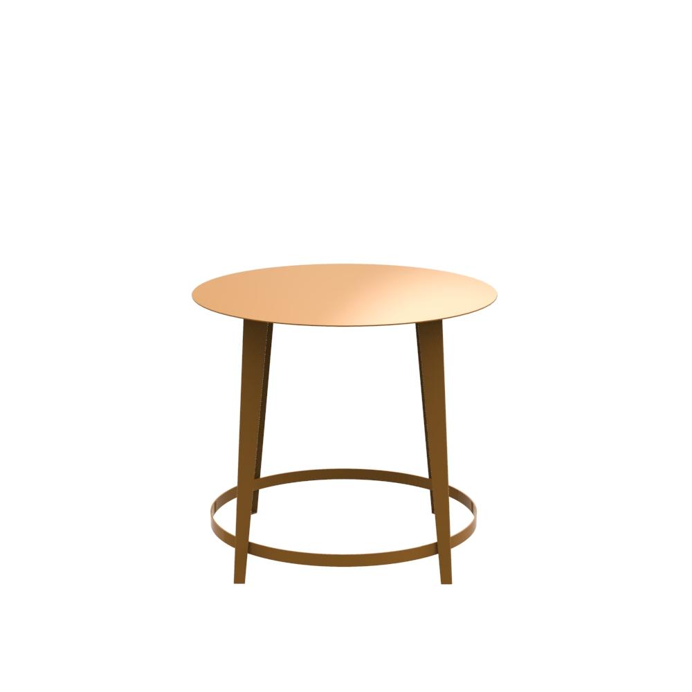 Table Le prince croisements mobilier urbain design design francs magné objetspublicsdesign banc public design francs magné objetspublics