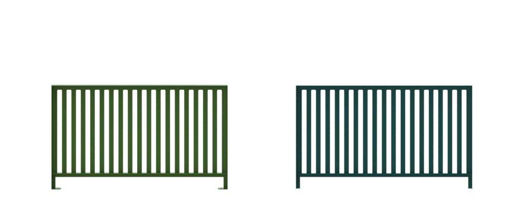 barrière150x90 mobilier Cité Z Zéro urbain design francs magné objetspublics